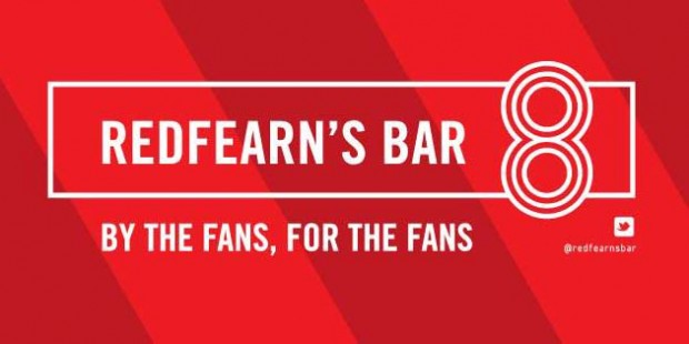 redfearnsfacebook-bfcst-website
