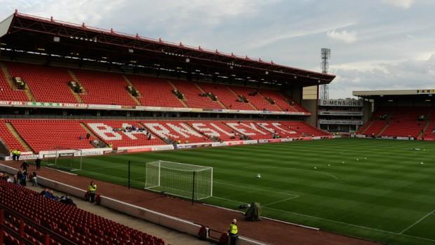 Barnsley-Oakwell-Stadium_2745221