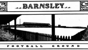 1906-oakwell-barnsley