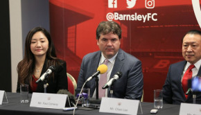 0_2017-Barnsley-FC-Chinese-Consortium-Takeover-Press-Conference-Dec-20th